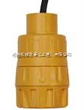 3-2760-11GF儀表PH/ORP前置放大器3-2760-11管道式