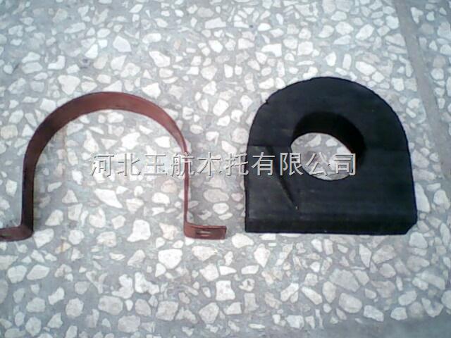 DN 27*30空调垫木 空调木托 价格