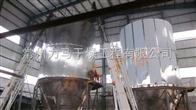 金屬氧化物納米粉噴霧造粒塔