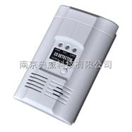 CO301家用一氧化碳報警器