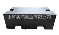 上海1吨锁型砝码,普陀1吨圆形砝码,北京2吨铸铁砝码