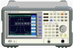 SP31000盛普SP31000数字合成扫频仪