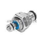 螺栓气缸 EGZ螺栓气缸 EGZ