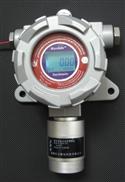JSA5-NO固定式一氧化氮检测仪