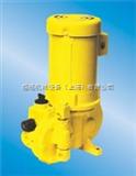 RP050米顿罗RP050高粘度液压隔膜计量泵