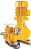 RP005米顿罗RP005高粘度液压隔膜计量泵