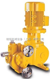 RT007米頓羅液壓隔膜計量泵