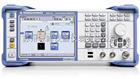 SMBV100A 矢量信号源