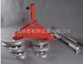 PB102HPB103H弯管机 PB102H弯管机 PB104H弯管机 厂家直销 价格