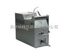 9190A-X超低温计量炉9190A-X超低温计量炉