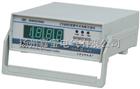 ZY9965-2直流电阻分选仪