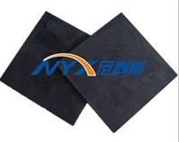 BAM E001,DIN标准胶,Elastomer Materialien,GB/T9867标准胶