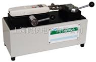 JSH-200L日本ALGOL JSH-200L手動卧室測試台