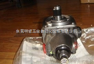 专业供应意大利ATOS电液泵 PVPC系列