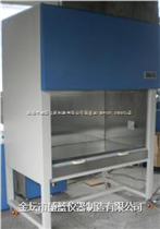 SF-SW-1100B3生物安全柜