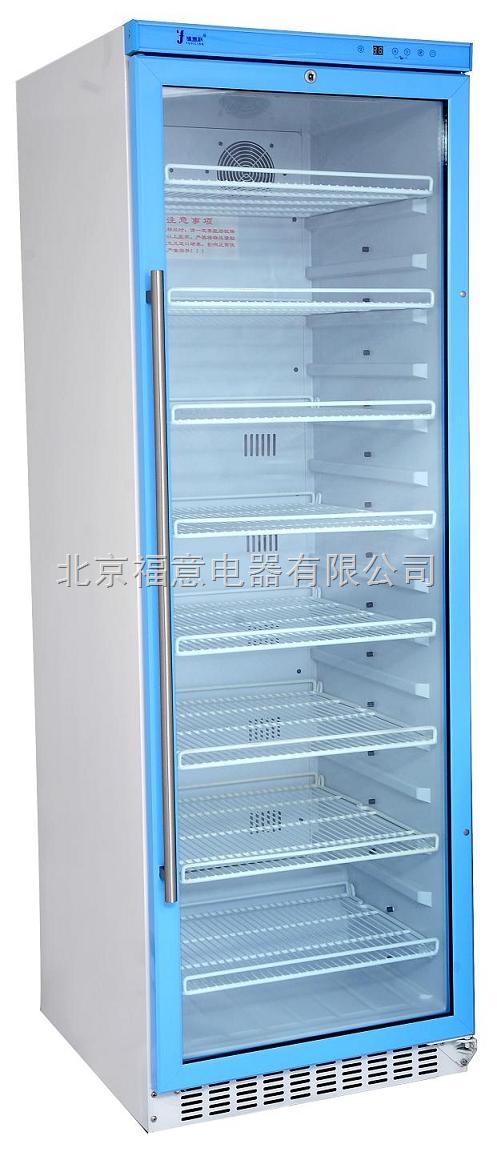 手术室保温柜 150L