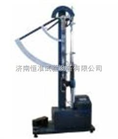DLS-ZA摆锤式纸张抗张试验机