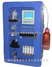 科蓝硅酸根分析仪.