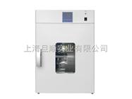 LC-70高温电子元器件温度循环老化烘箱