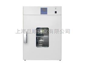 高温电子元器件温度循环老化烘箱
