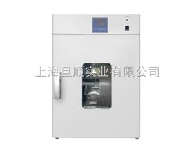 恒温老化90℃电阻器高温存贮烤箱