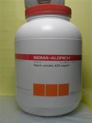 2,2-(2,5-二苯基硫代)雙5-(1,1-二甲基乙基)苯并惡唑