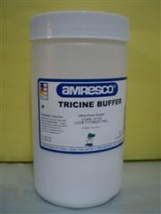 十二烷基二甲基芐基溴化銨