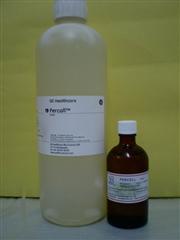 纖連蛋白(人血)