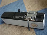 端子拉力測試儀成都端子拉力測試儀工廠直銷