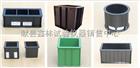 塑料试模 塑料试模价格 塑料试模厂家 塑料试模批发