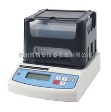 JT-600A经济型橡胶塑料密度测试仪MatsuHakuJT-600A