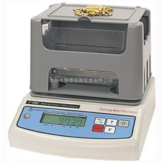 JT-300KYMatsuHaku黄金K数、白金纯度测试仪JT-300KY