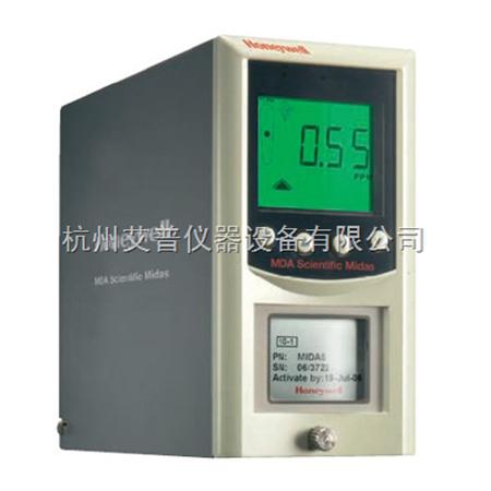4-20ma/dc电源/继电器的接线要求:最大14