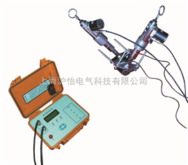 HYCZ2011电缆安全刺扎器