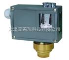 開封差壓控製器,通用型壓力控製器價格