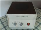 LXJ-A臺式離心機