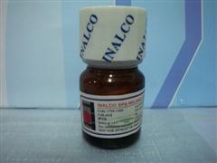 4-氨基-6-叔丁基-4,5-二氫-3-甲硫基-1,2,4-三嗪-5(4H)-酮