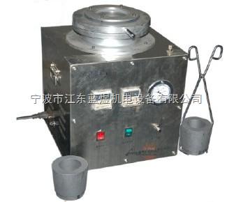 铜液测氢仪