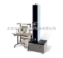 橡胶塑料拉伸试验机(拉力机)