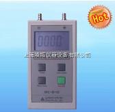 数字压力风速仪、出口韩国SFC-D-01数字压力风速仪