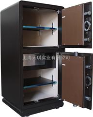 上海哪里有客房保管箱卖?