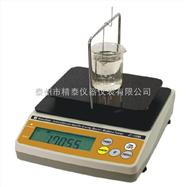 水玻璃比重、波美度、模數測試儀 MatsuHakuJT-120WG