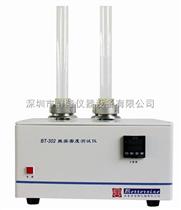 BT-302深圳锂电材料振实密度仪BT-302