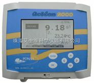 悬浮固体分析仪ACTEON 2050/2051