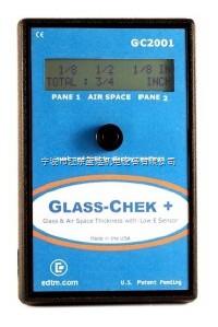 美国 玻璃厚度测定仪