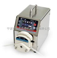 BT600F型河北BT600F分配型智能蠕动泵