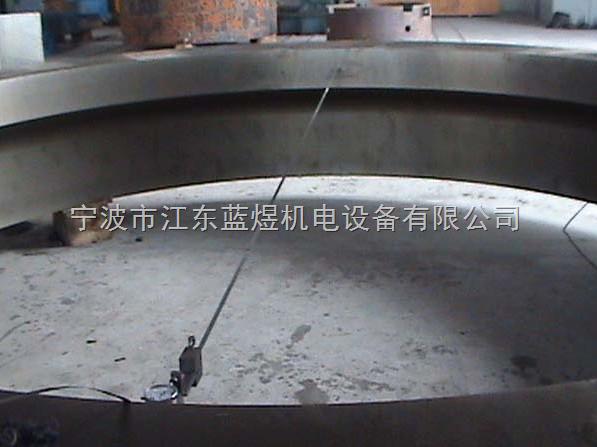 浙江磁性测径尺