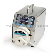 BT100L型流量型智能蠕动泵