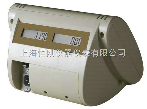 促销无线XK3190-DS2称重仪表