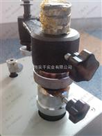 數顯量儀測力計多單位切換數顯量儀測力計